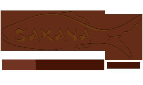 Le Sakana